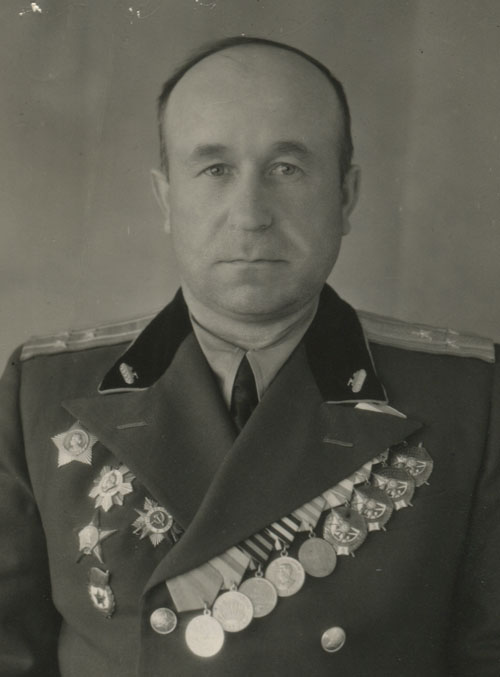 lukashev_mp.jpg